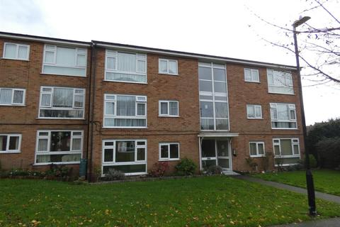 1 bedroom house to rent - Broadstairs