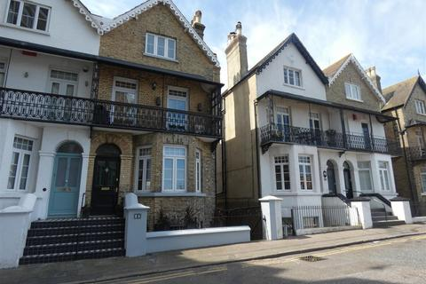 2 bedroom house to rent - Broadstairs