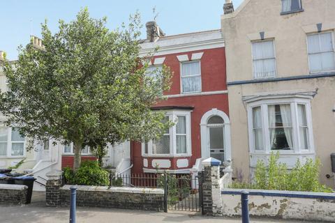 3 bedroom flat for sale - Grange Road, Ramsgate