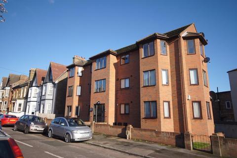 2 bedroom apartment to rent - Duncan Road, Ramsgate