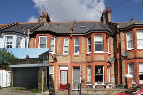 5 bedroom terraced house to rent - Broadstairs