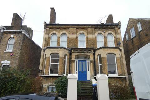 2 bedroom flat to rent - Malborough Road, Ramsgate