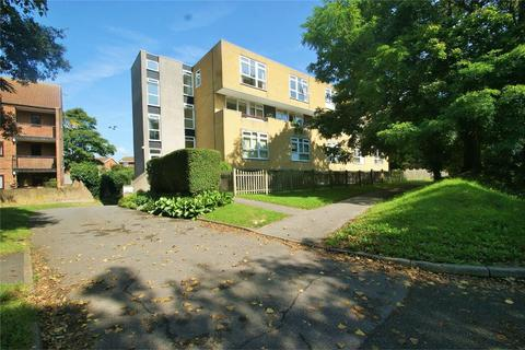 2 bedroom apartment to rent - Pegwell Road, Ramsgate