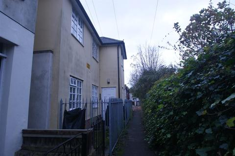 1 bedroom flat to rent - Broadstairs