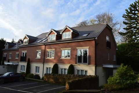 2 bedroom apartment to rent - NO Application Fees - Meadowcroft House, Bamford