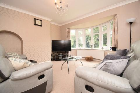 4 bedroom semi-detached house for sale - Uppingham Road, Humberstone, Leicester