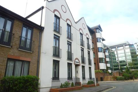 1 bedroom apartment to rent - The Plummery, Blakes Cottages