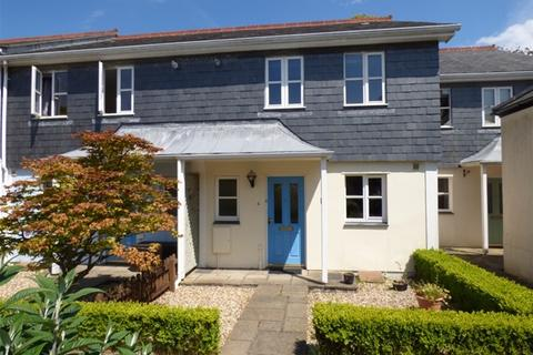 2 bedroom house to rent - Walled Garden, Penryn, Falmouth