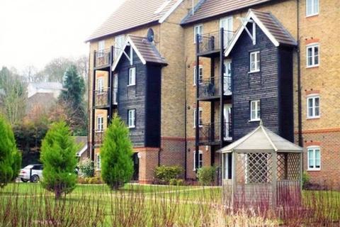 2 bedroom flat to rent - Wye Gardens, Fryers Lane, High Wycombe