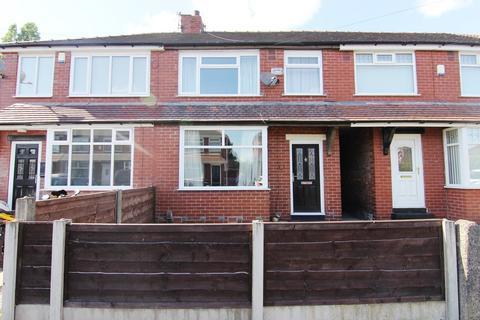 2 bedroom terraced house for sale - Coronation Road, Droylsden