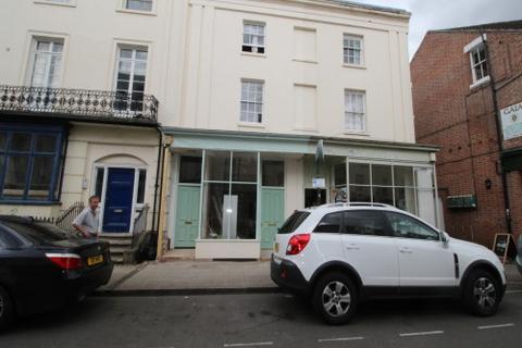 1 bedroom flat to rent - Regent Place, Leamington Spa