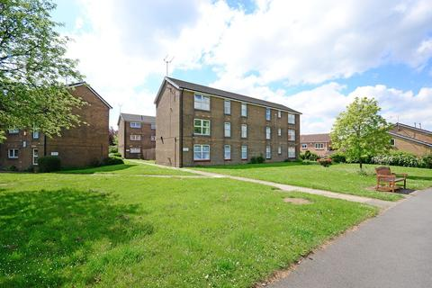 2 bedroom apartment for sale - Westminster Crescent, Lodge Moor