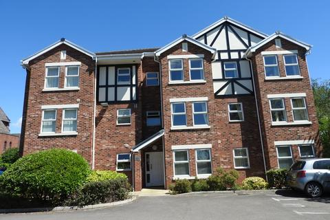2 bedroom apartment for sale - Sandiford Square, Northwich