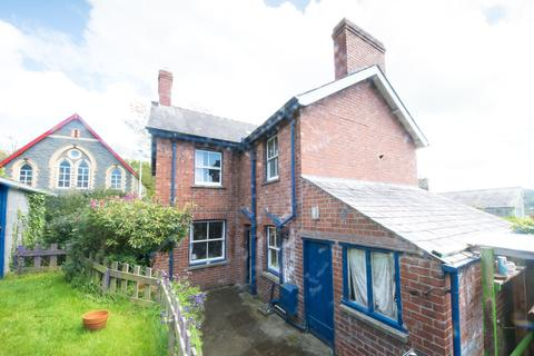 3 bedroom semi-detached house for sale - Glasfryn, 13 Primrose Hill