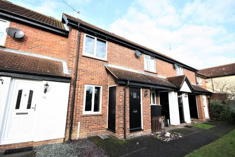 1 bedroom terraced house to rent - Pollards Green, Chelmsford
