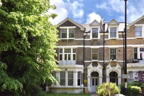 1 bedroom flat for sale - Lewisham Park SE13