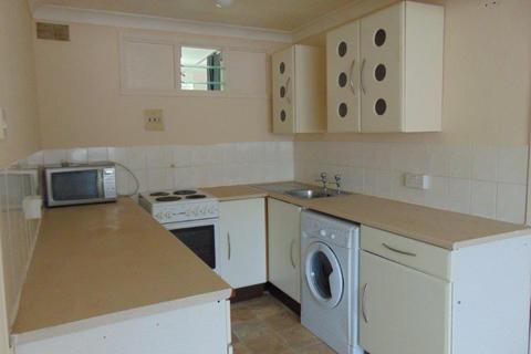 1 bedroom flat to rent - Woodside Road
