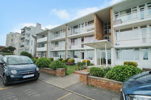 2 bedroom apartment for sale - East Lodge, Brighton Road, Lancing BN15 8BQ