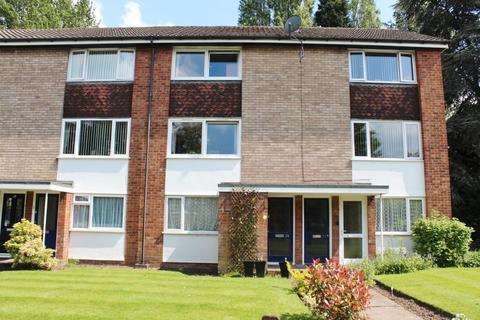2 bedroom flat for sale - Park Close, Erdington