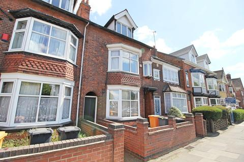 1 bedroom apartment to rent - Narborough Road, Leicester