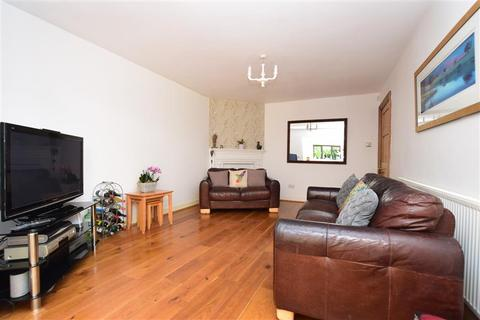 4 bedroom semi-detached house for sale - London Road North, Merstham, Surrey