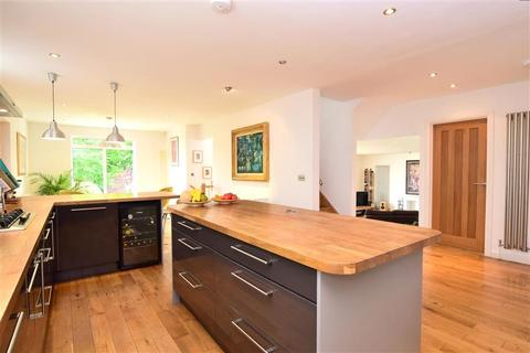 5 bedroom detached house for sale - Windmill Drive, Brighton, East Sussex