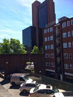 3 bedroom apartment to rent - 30 Islington Row Middleway, Edgbaston, Birmingham B15
