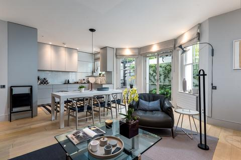 1 bedroom apartment for sale - Onslow Gardens , SW7