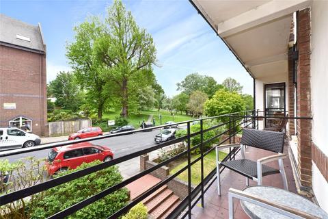 2 bedroom apartment for sale - York Court, Nizells Avenue, Hove, East Sussex, BN3