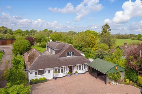 4 bedroom detached house for sale - Horsenden Lane, Princes Risborough, Buckinghamshire