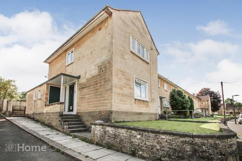 1 bedroom maisonette for sale - Cotswold Road, Bath BA2