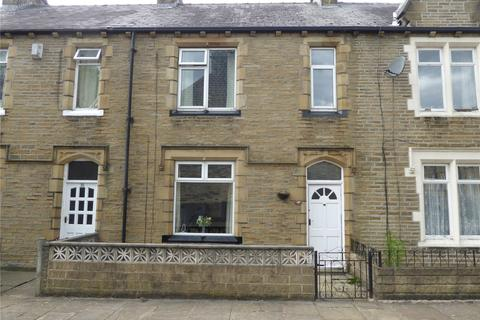 3 bedroom terraced house for sale - Ripon Terrace, Boothtown, Halifax, HX3