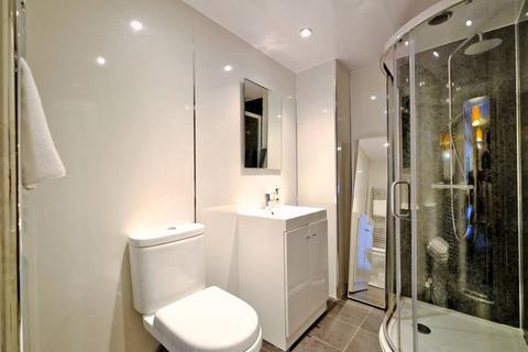 4 bedroom semi-detached house to rent - Hillhead Terrace, , Aberdeen, AB24 3JE