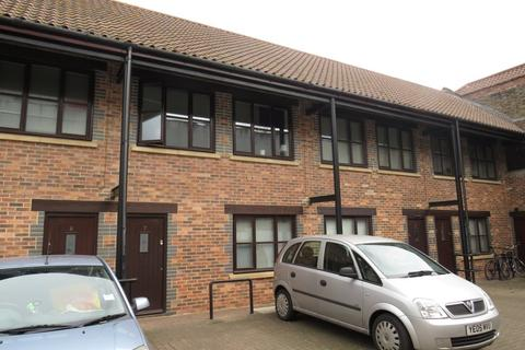 2 bedroom terraced house to rent - Old Market, Jacob Street, BS2 0HP