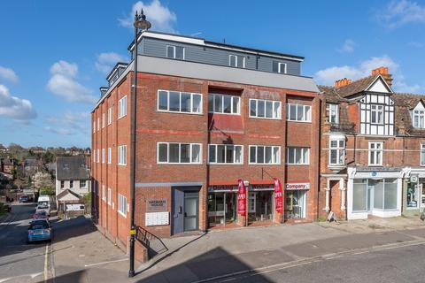 1 bedroom apartment for sale - Town centre location & Help to Buy avaliable