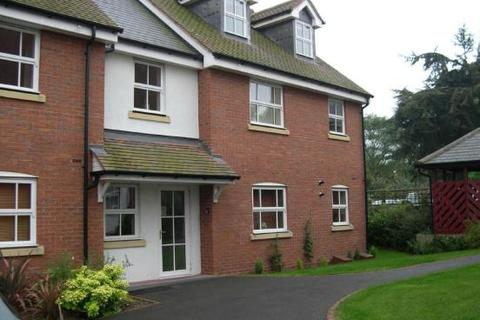 3 bedroom duplex to rent - New Road, Solihull B91