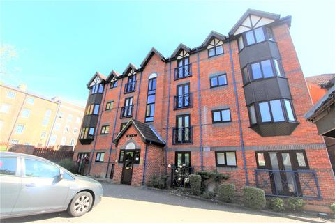 2 bedroom apartment for sale - Talbot Court, Reading, Berkshire, RG1