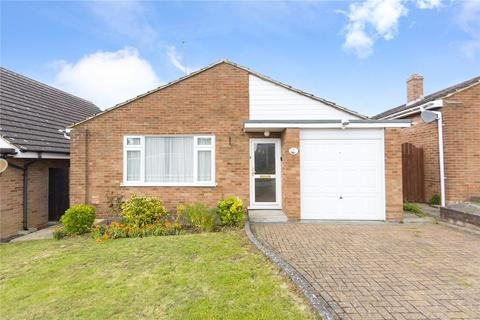 2 bedroom bungalow for sale - Hill View Road, Old Springfield, Essex, CM1