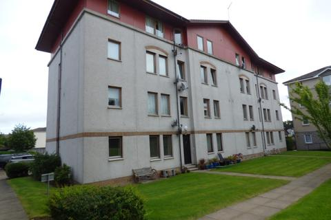 2 bedroom flat to rent - Bloomfield Court, City Centre, Aberdeen, AB10 6DS