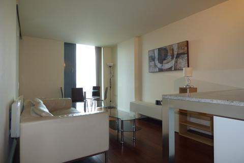 1 bedroom apartment to rent - Holloway Circus Queensway, Birmingham