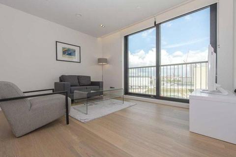 Studio to rent - Plimsoll Building, Handyside Street, Kings Cross, London, N1C