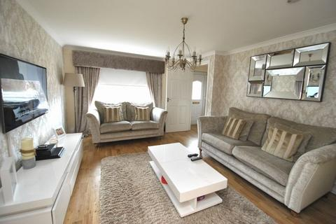 3 bedroom semi-detached house to rent - Murrayfield, Bishopbriggs, GLASGOW, Lanarkshire, G64