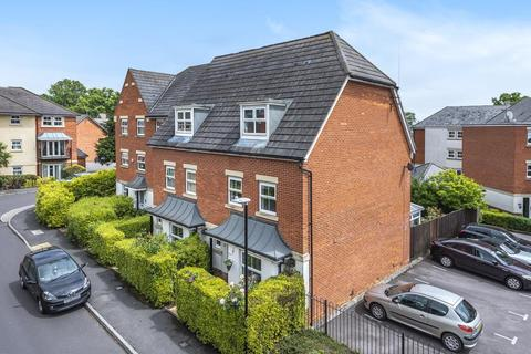 4 bedroom house for sale - Greenwich Road, Shinfield, Reading, RG2