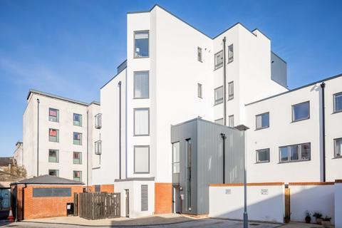 2 bedroom apartment for sale - Fishers Lane, Regency Place, Cheltenham GL52 2AS