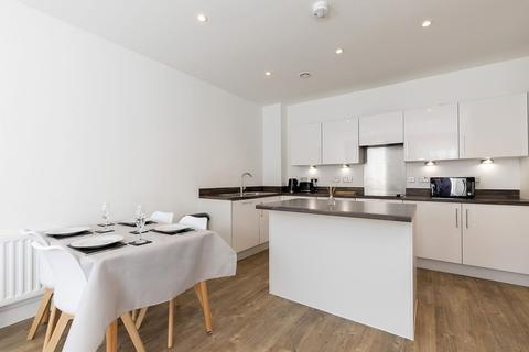 2 bedroom apartment for sale - Regency Place, Cheltenham