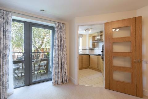 1 bedroom apartment for sale - St. Georges Road, Cheltenham