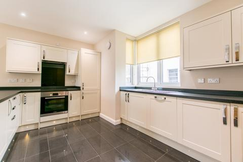 3 bedroom terraced house to rent - Witcombe Place, Cheltenham, GL52 2SP