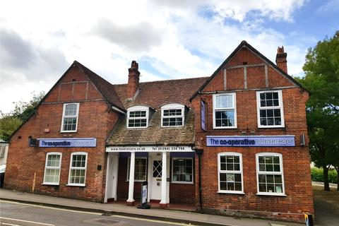 1 bedroom apartment to rent - London Street, Andover, Hampshire, SP10