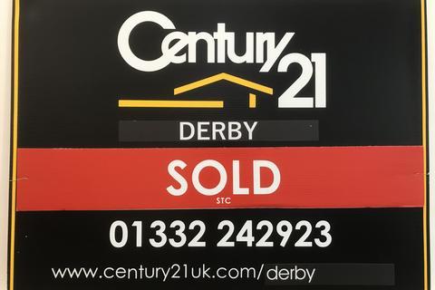 5 bedroom semi-detached house for sale -  Empress Road,  Derby, DE23