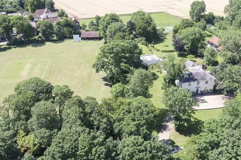 7 bedroom detached house for sale - High Easter, Essex, CM1